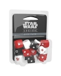 Star Wars: Legion: Dice Pack?