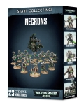 Start Collecting! Necrons 2018?