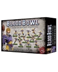 THE ELFHEIM EAGLES BLOOD BOWL TEAM?