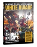 White Dwarf April 2018?