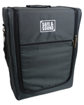 Torba safe and sound MEGA (pusta)?