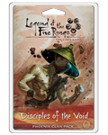 L5R: disciples of the void(EN)?