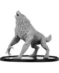Howling Cnebba, Maegenwulf