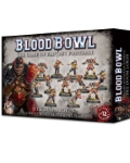 Blood Bowl: The Doom Lords?