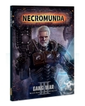 Necromunda Gang War 3?