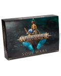 Warhammer Age of Sigmar Soul Wars Core Set?