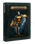 Warhammer Age of Sigmar Core Book 2018?