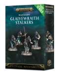 Easy To Build Glaivewraith Stalkers?