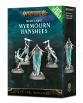 Easy To Build Myrmourn Banshees?