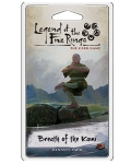 L5R Breath of the Kami?