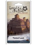 L5R Tainted Lands?