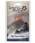 L5R The Fires Within?