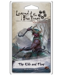 L5R The Ebb and Flow?