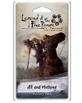 L5R All and Nothing?