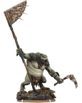 Gjöllund, Great Axe Troll Vane-Bearer?