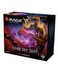 Mtg core set 2019 - bundle