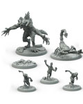 FALLOUT CREATURES CORE BOX?