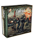 FALLOUT RESIN TWO PLAYER STARTER SET?