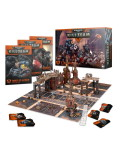 Kill Team Starter Set?