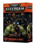 Kill Team Krogskulls Boyz?