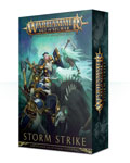 Age of Sigmar Storm Strike?