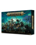 Age of Sigmar Tempest of Souls?