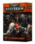 Kill Team The Writhing Shadow?