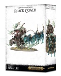 Nighthaunt Black Coach?