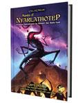 CoC Masks Of Nyarlathotep Slipcase Set (preorder)