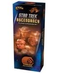 Star Treck Ascendancy Ferengi