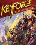 KeyForge: Call of the Archons?