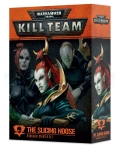 Kill Team: The Slicing Noose - Drukhari Starter Set?