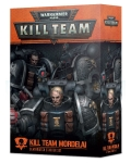 Kill Team: Kill Team Mordelai - Deathwatch Starter Set?