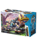 Monsterpocalypse: Starter - Protectors?