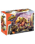 Monsterpocalypse: Starter - Destroyers?