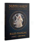 MIDDLE-EARTH SBG RULES MANUAL?
