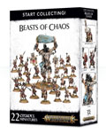 Start Collecting! Beasts of Chaos?