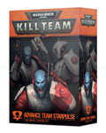 KILL TEAM Advance Team Starpulse Collection?