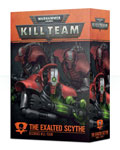 KILL TEAM The Exalted Scythe Collection?