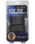 Attack wing star trek: Tactical Cube 138