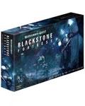 Preorder: Warhammer Quest: Blackstone Fortress