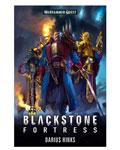 Blackstone Fortress Nowela