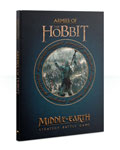 Armies of the Hobbit Sourcebook?