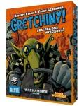 Gretchiny!