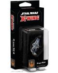 Star Wars: X-Wing - A-wing RZ-2