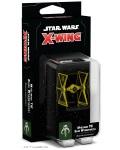 Star Wars: X-Wing - Myśliwiec TIE Gildii Wydobywczej