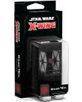 Star Wars: X-Wing - Myśliwiec TIE/fo