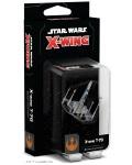 Star Wars: X-Wing - X-wing T-70