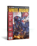 White Dwarf January 2019?