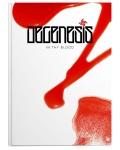 Degenesis In Thy Blood [EN]